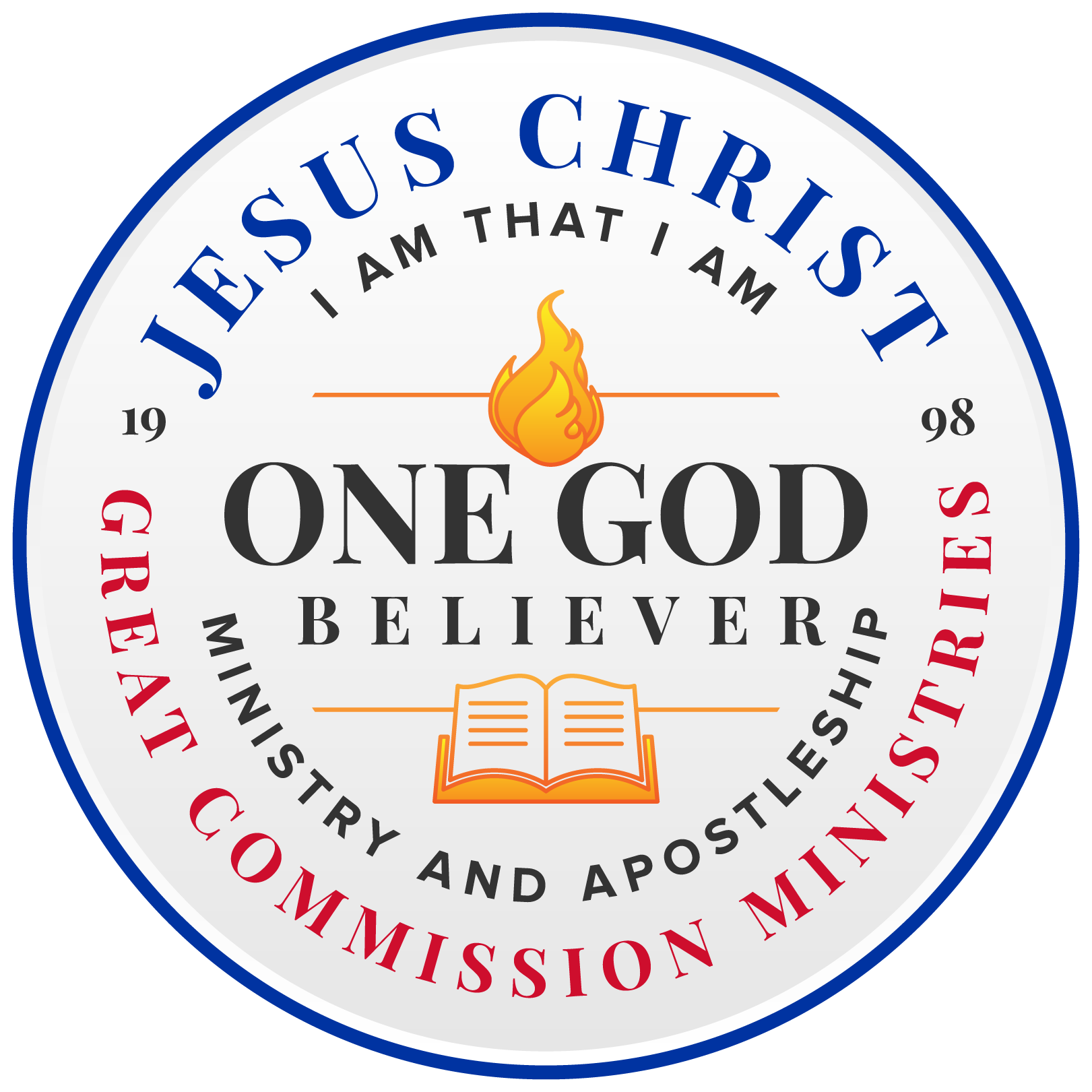 Great Commission Ministries